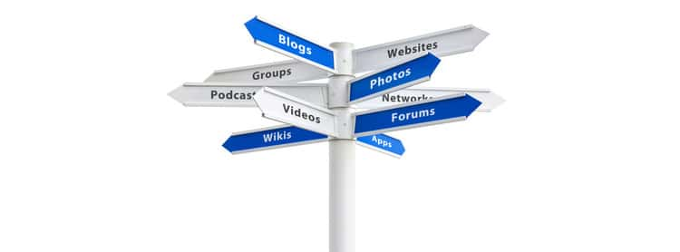 what-is-sitemap