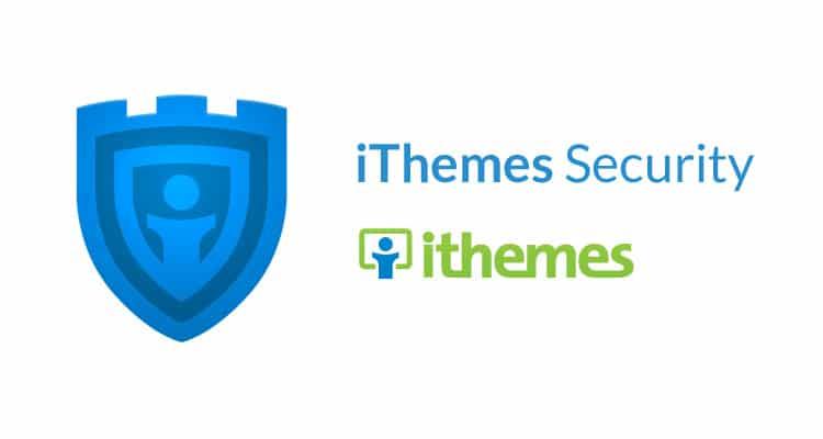 ithemes-security Лучшие антивирусы для WordPress 2017 года