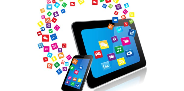 How to choose a mobile App
