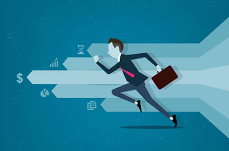 How to fast track to become a web developoer