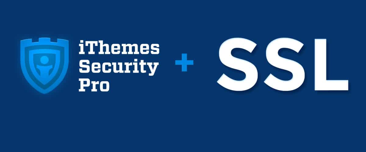 Enable SSL for Your WordPress Site