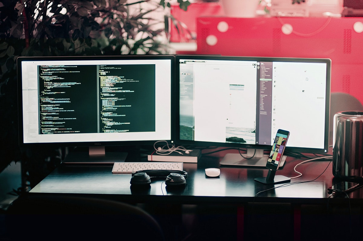 wordpress development warranty