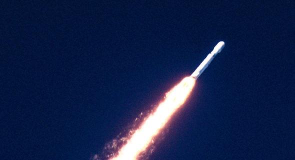 WP Rocket Testing Review 2021